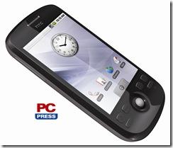 PCPress-HTC-Magic_PC