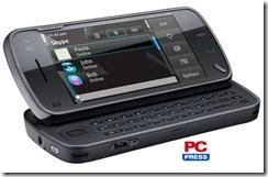 PCPress-Nokia-N97