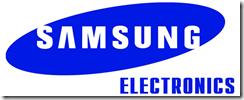 PCPress-Samsunglogo