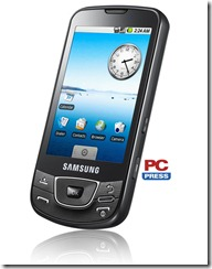 PCPress_samsung_I7500 Galaxy_PC