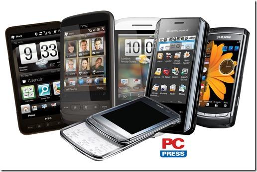 PCPress-smartphones2