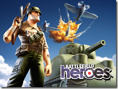 battlefieldherExtremecc-oes