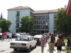bolnicasabac