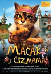 macak_plakat
