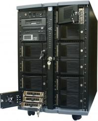 server10trays_640