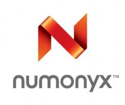 Numonyx_Logo_1