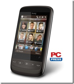 PCPress-HTC_Touch2
