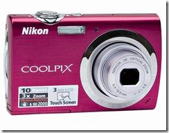PCPress-Nikon-Coolpix-S230