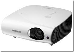 Samsung-SP-L250