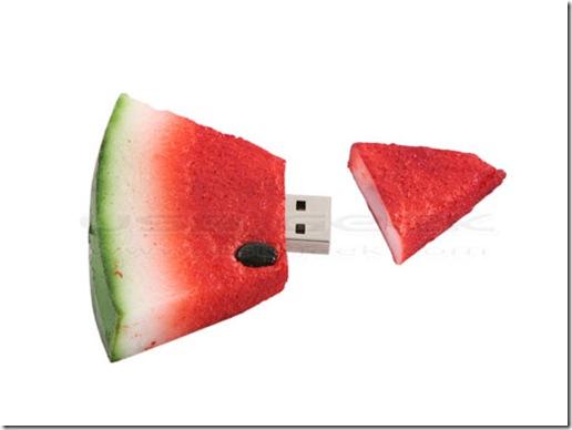 PCPress-image028