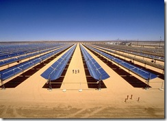 Siemens preuzima kompaniju Solel Solar System