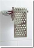 chuck_norris_toilet_paper