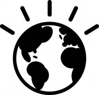 IBM rešenja za pametne gradove