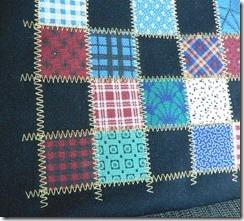 patchwork3[1]