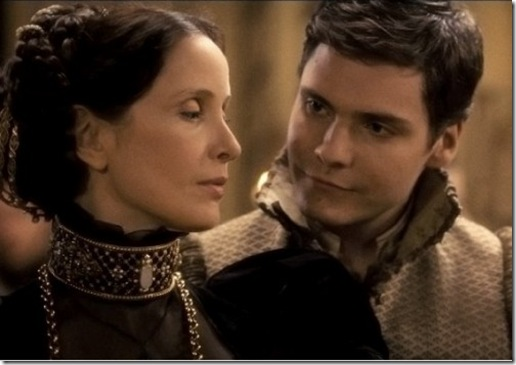 the_countess_julie_delpy_daniel_bruhl-500x353