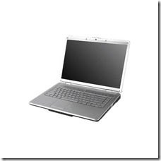 Emmi: Dell laptopovi po povoljnim cenama