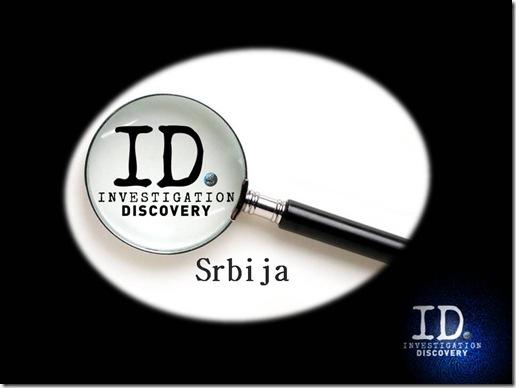 ID Srbija - prezentacija