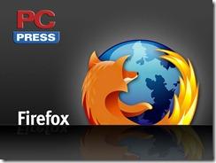 PCPress-Firefox