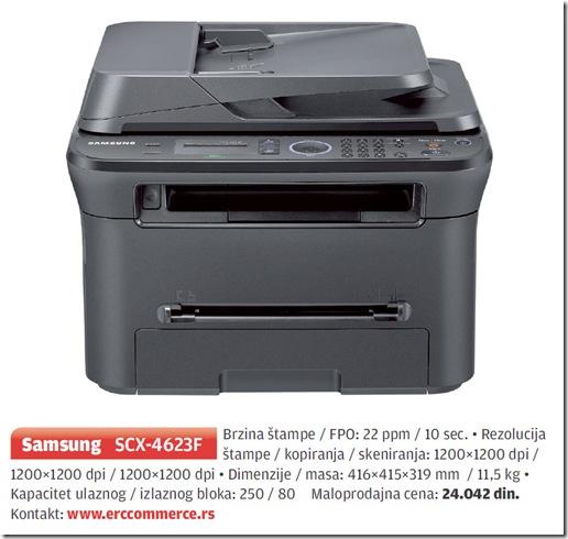 PCPress-Samsung-printers03