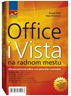 PCPress-knjiga-office_vista