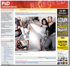 PCPress-photoshopdisasters