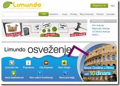 Putovanja.info nudi put u Rim na Limundo aukciji