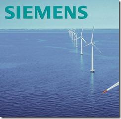 "Siemens na ministarskoj konferenciji ""Klimatske promene i energetika"" u Beogradu"