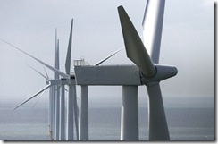 Siemens-windkraft_458