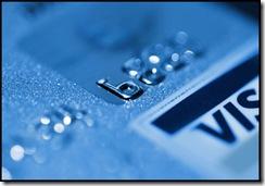 Visa predstavila novu globalnu komercijalnu karticu i platformu za upravljanje troškovima