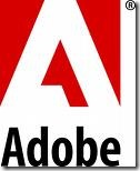 Adobe objavio dostupnost Adobe AIR 2 i Flash Player 10.1 bete