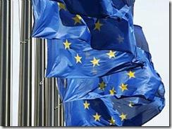 Šta se može sa belim šengenom - boravak u EU do 90 dana