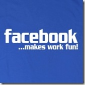 facebookt-shirt-makesworkfun_2_111406_royal-blue-white-print_m