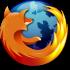 Peti rođendan Firefoxa