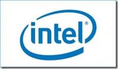 intel-logo-245x141