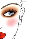 PC Press: Online šminkanje