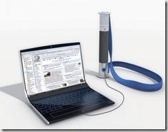 rolltop-portable-computer4