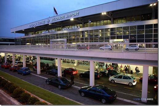 Aerodrom_Nikola_Tesla_Beograd_Terminal_2