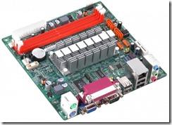ECS-D510mobo