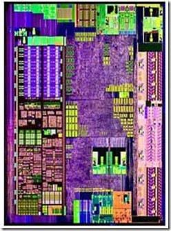 Intel-At2