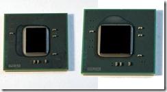 Intel-Pinetrail_chips
