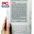 PC Press: Kindle u Srbiji