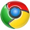 PC-Chrome