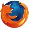 PC-Firefox