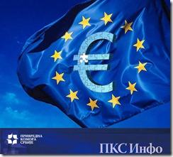 PKS: predstavljen Vodič za poslovanje u EU