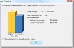 PCPress-WinZip14_2