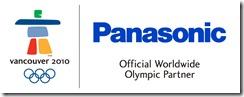 Panasonic-image001