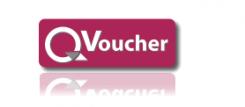 QVoucher