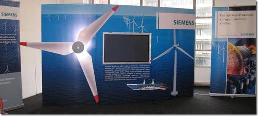 Siemens: Inovacije u prvom planu na trećem Festivalu nauke