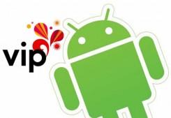 Vip Android izazov: Počela finalna faza