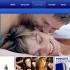 Nivea: U novu godinu s novim sajtom